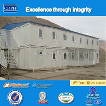 20 ft Container homes,Prefabricated portable Container House modular house