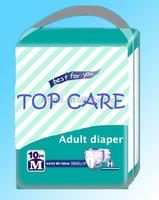 2015 OEM adult diaper, adult baby diaper stories