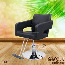 Beauty salon equipment / salon chairs / barber chair 204