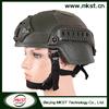 MKST Military Mich Kevlar Ballistic Helmets