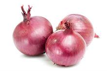 Lal Fresh Onions