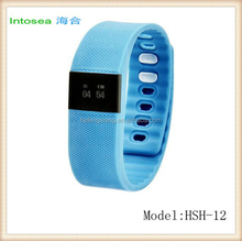 High memory smart watch phone android waterproof,smart bluetooth watch with low consumption