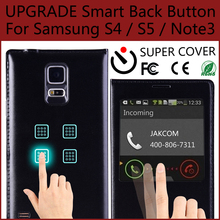 Smart Cell Phone Case For Samsung Leather Cell Phone Case Nexus 4 Bumper Unique Products From China