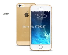 Phone Cases TPU material EP Safe non-toxic For iPhone 6