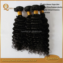 Best Selling Products Milky Way Human Hair Virgin Brazilian Hair extensions 7A Quality Brazilian Hair Gold Supplier