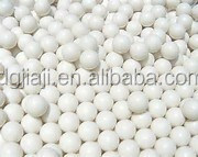 airsoft 6MM BB bullets for toys guns with wholesale price