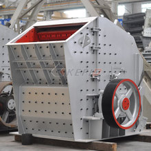 used impact crusher for sale in panama/100 tph closed circuit impact crusher plant cost/procedure for measuring amp setting a im