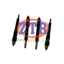 Spare Parts Webasto Glow Plug for Mitsubishi Triton L200 4M41 KB8T 1820A006