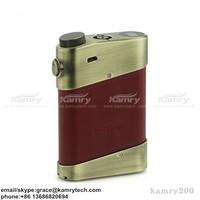 2015 new products best seller variable wattage 7-200 watt vaporizer hot item Kamry200