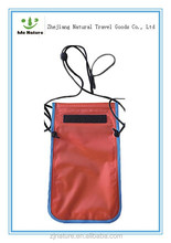 Popular Waterproof Cell Phone Pouches For Swimming