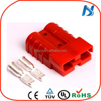 alibaba online shopping cheap price compatible connectors