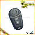 control remoto universal de puerta de garaje AG019