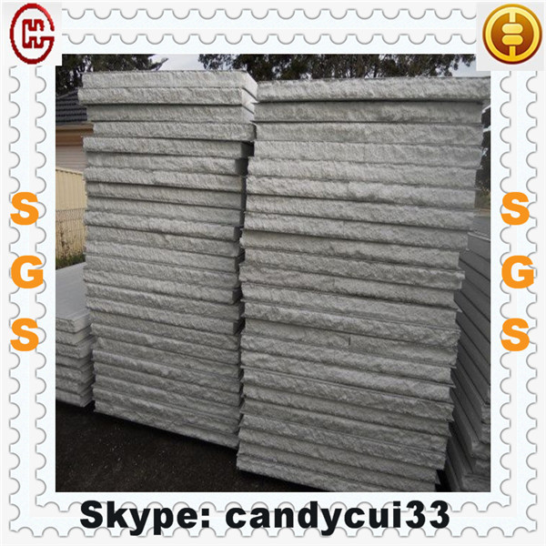 Styrofoam Wall Panels : Wholesale insulation styrofoam sandwich wall panels for