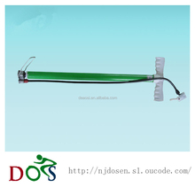 Attractive Model Bicycle Pump Good Selling Bike Pump for Sales