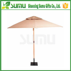 Superior Good Sale Popular the cost of a subway golf umbrella