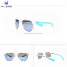 Good Type Nickel Free Sunglasses Made In China Wholesale Sunglasses