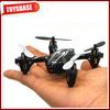 JXD 385 FY 310B 2.4ghz X2 3D 6-Axis Gyro Skywalker FPV Motor Frame Q4 Mini 2.4G 4CH rc ufo infrared cheap ufo spinning top