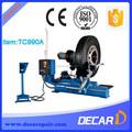 tecnologia itália tc990a elétrico ce pesados pneu changer