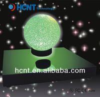 Most Attractive! Magnetic floating globe valve ,plasma globe