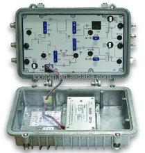 Bi-directional Amplifier CATV amplifier TGM2800D
