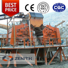 New Product stone crusher machine manufacturer