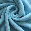 High Speed Single Terry Knitting Machine,towel knitting machine manufacture