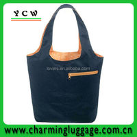 cheap shoping bags wholesale