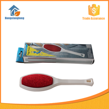 high quality new style in alibaba lint in hair brush