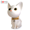Home kat figurine desktop figurine animal plastic figurine new fashion