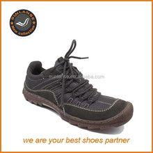 casual sport shoes for men