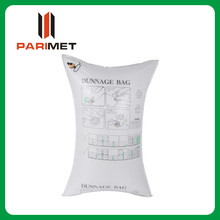 inflatable air bag for cargo damage prevention from China