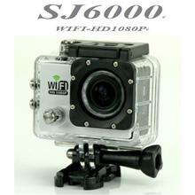 hot new products for 2012,5mega pixels cmos video camera