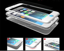 New Coming style Case For i phone6