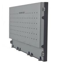 marco abierto para monitor industrial