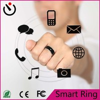 Wholesale Smart R I N G Computer Scanners New Cheap Inventions of Best Friend Birthday Gift for Gps Tracker Clock Branding