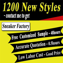 New model usa wholesale running sneakers