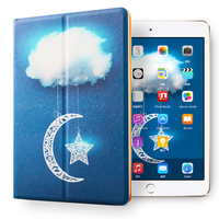 For ipad cases ,New Gadgets Protecting your table PC Protecting Case for ipad mini2(niu)