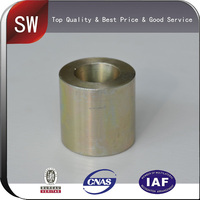 Prestressed Anchor wedge anchorage of the cable bolt