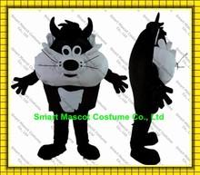 demonio de tasmania taz traje fácil desgaste caminar animal adulto demonio de tasmania taz traje para publicidad exterior