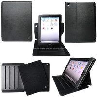 Wenyi Tablet Case for iPad for girls
