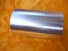 foglio contenitore di alluminio per imballaggi alimentari