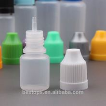 promotion product taiwan plastic industry for esmoking juice