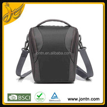 hot sale dslr camera bags and backpacks direct from china