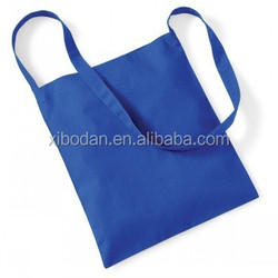 Promotional Tote Women's Shopping Handbag Reusable Shopping Bags,Cotton Shopping Bags
