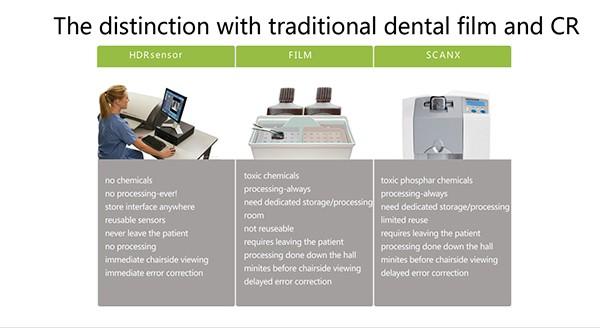 08 Digital dental x ray sensor YSDEN-500.jpg