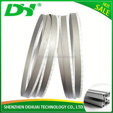 2015 new style cutting aluminium blades for cutting carbon steel