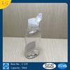 50ml 2oz pet plastic bottle fof liquid,essential oil, perfume, water container
