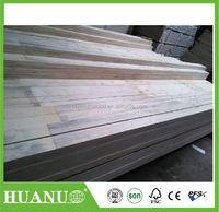 compressed door frame wood,cardboard honeycomb door core,lvl timber doors