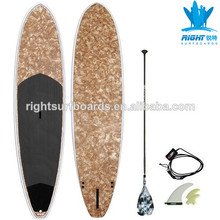 EPS Stand Up Paddle Surftboards Boards Supplier in China