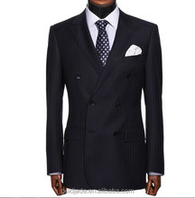 new 40%wool double breasted mencoat pant designs wedding suit sets